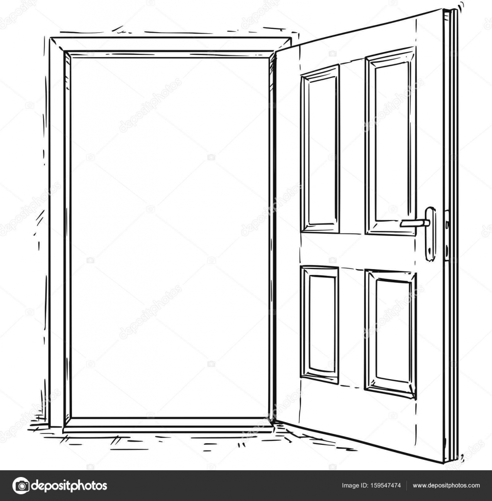 depositphotos_159547474-stock-illustration-cartoon-vector-of-open-wooden